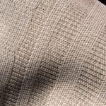 stampa nylon tono su tono